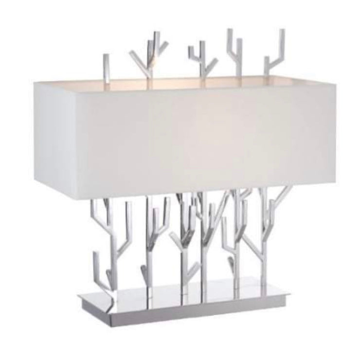 Carrock Table Lamp