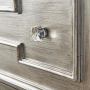 Ophelia 5 Drawer Tall Chest