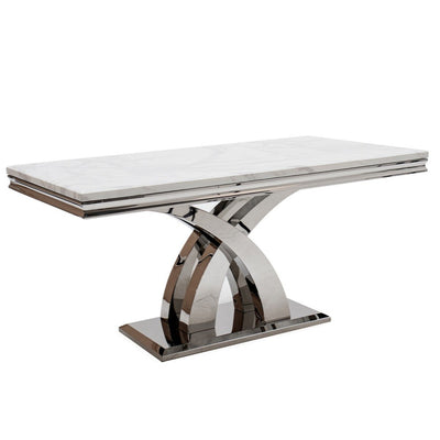 Ottavia Dining Table