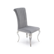 Nadine Dining Chair