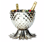 Culinary Concepts Pineapple Wine Cooler