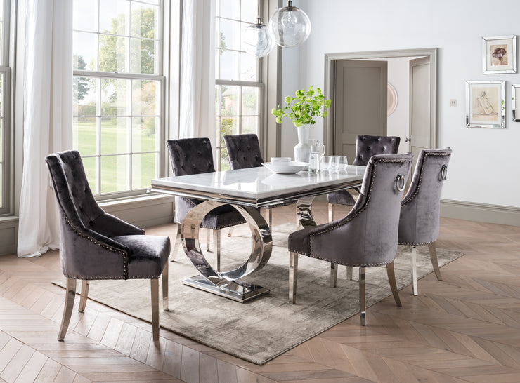 Selene Dining Table