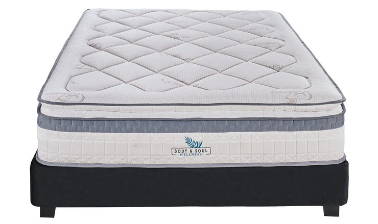 Wellness Mattress