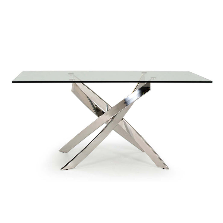 Cameron Rectangle Dining Table