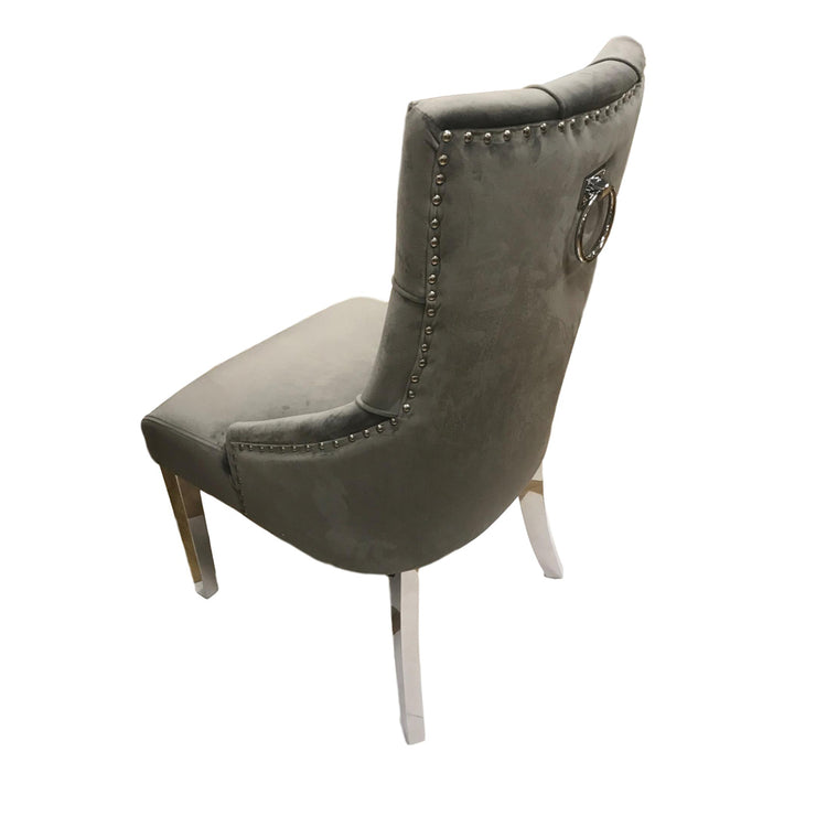 Cheltenham Dining Chair