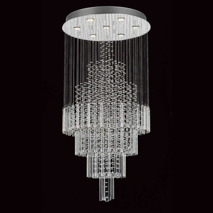 Barcelona Ceiling Light