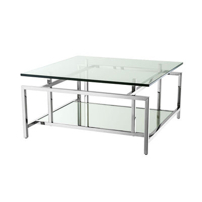 Eichholtz Superia Coffee Table