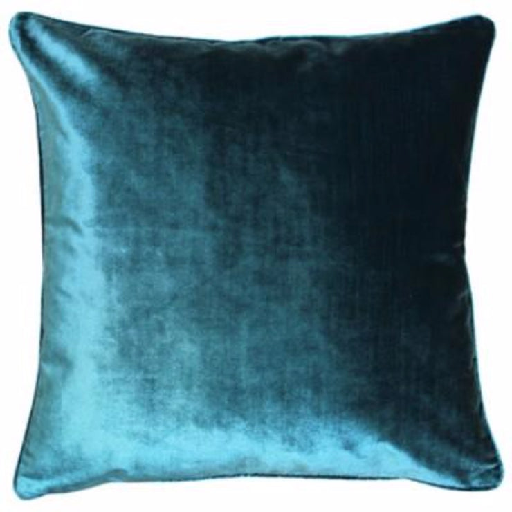 Luxe Cushions