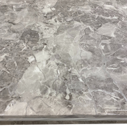 Richmond Marble Dining Table