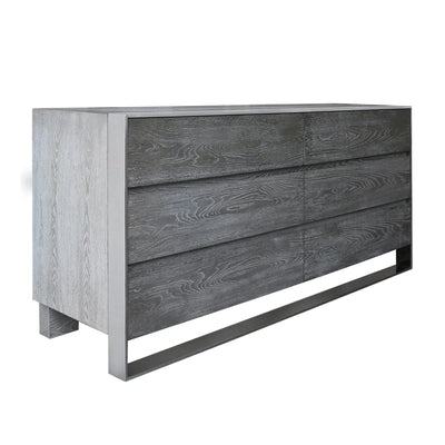 Montego 6 Draw Chest