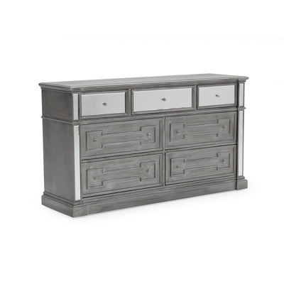 Ophelia 7 Drawer Chest