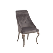 Louis Rome Dining Chair