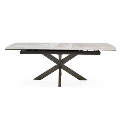 Venus Extending Dining Table