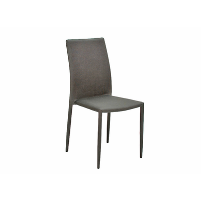 Erie Dining Chair