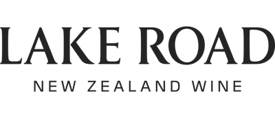 Lake Road Wines, New Zealand