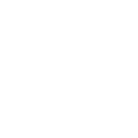 R & R Outdoor Survival