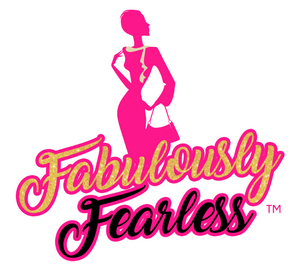 Fabulously Fearless IRL Boutique