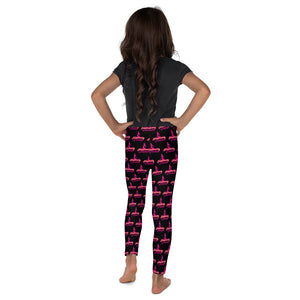 FFIRL Signature Kid's Leggings