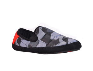 MALMOES MENS SHARD GRAY
