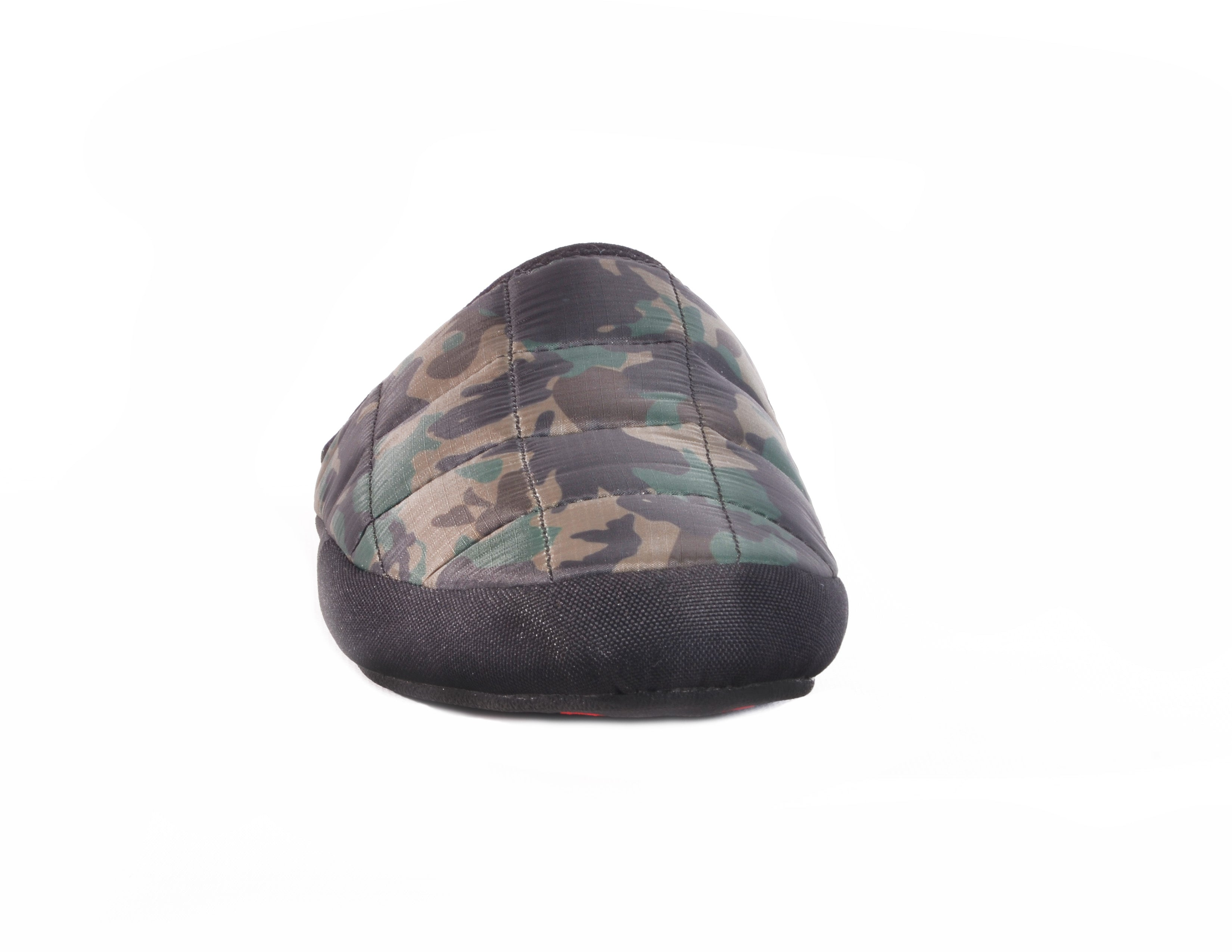 TOKYOES WOMENS GREEN CAMMO