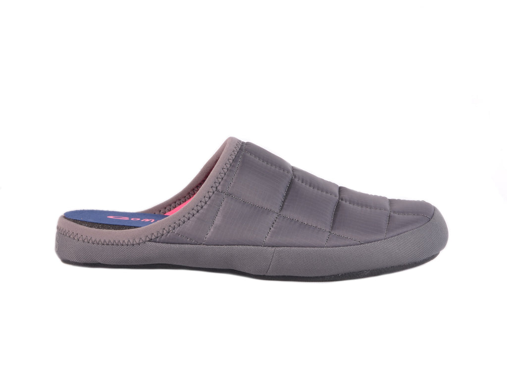 TOKYOES WOMENS GRAY