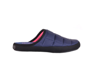 TOKYOES WOMENS NAVY