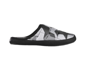MENS TOKYOES  GRAY SHARD