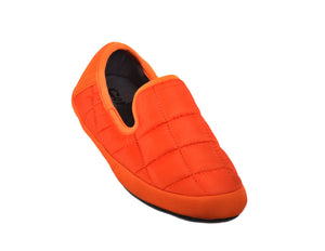 MENS MALMOES FLURO ORANGE