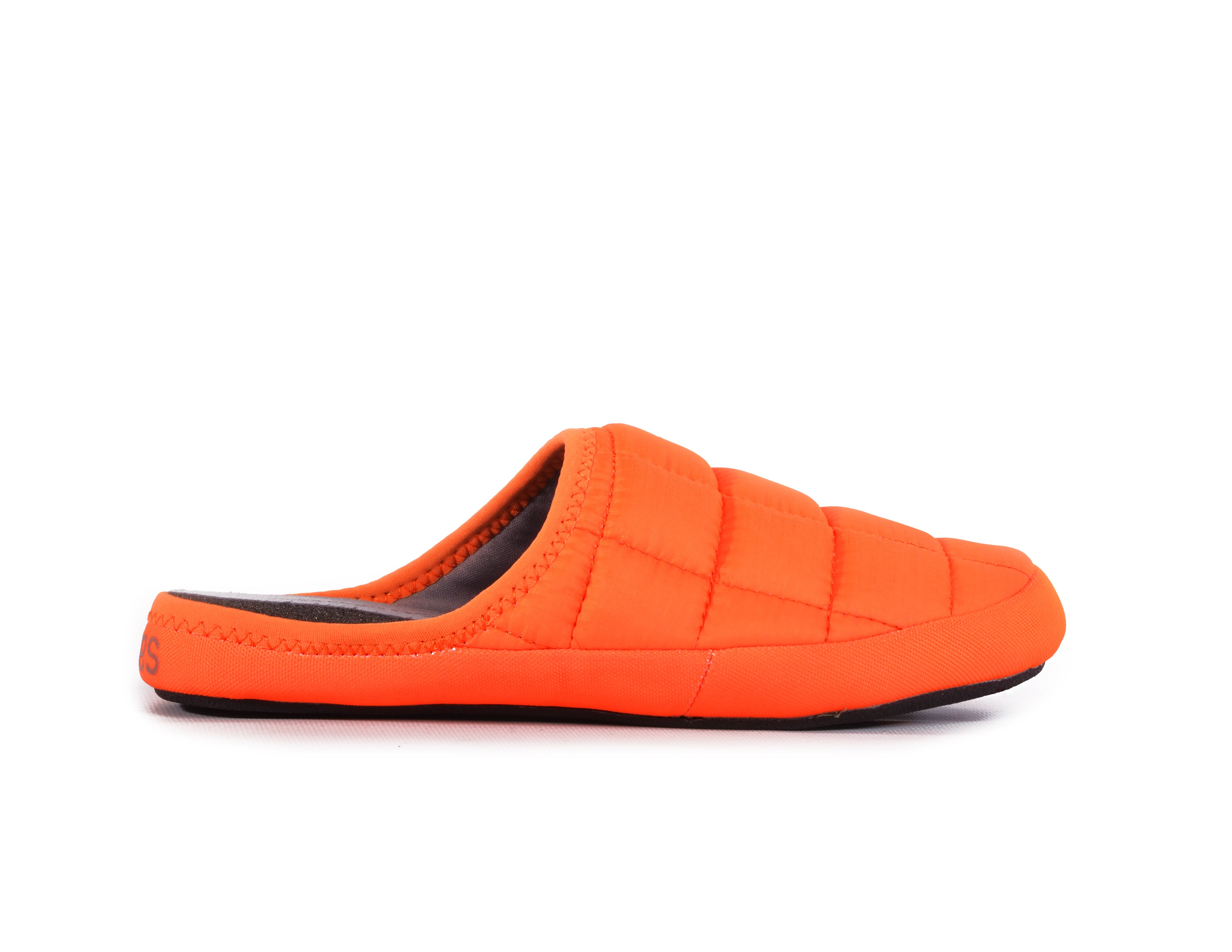 TOKYOES WOMENS FLURO ORANGE