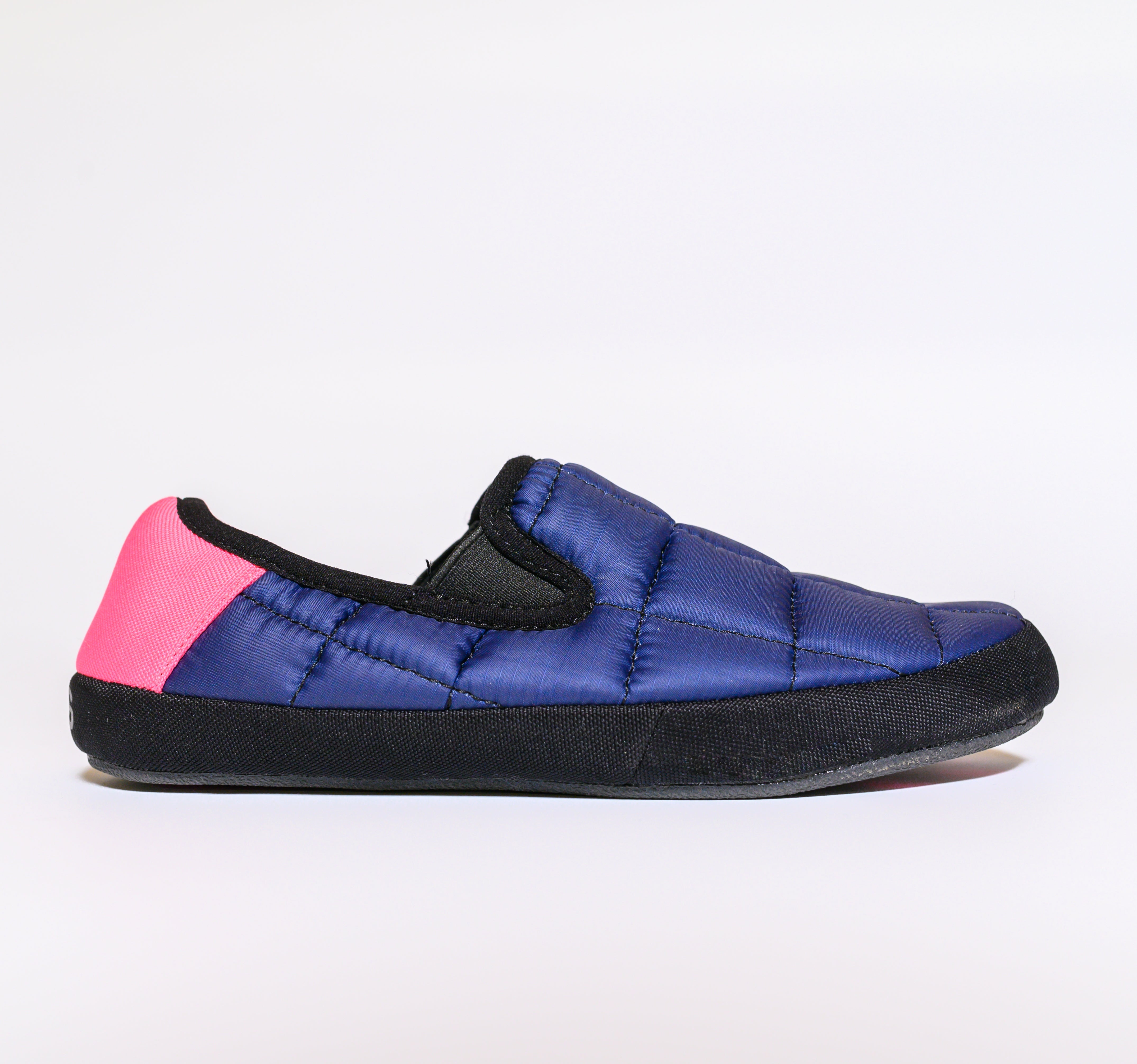 MALMOES WOMENS NAVY PINK