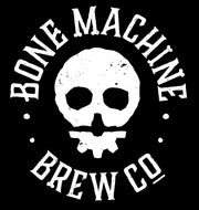 Bone Machine Brew. Co.