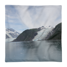 Load image into Gallery viewer, Pillow Case, Alaska Est. 1959 Pillow Case
