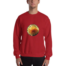 Load image into Gallery viewer, Sweatshirt - new beginnings