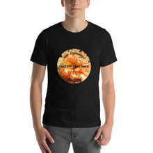 Load image into Gallery viewer, Short-Sleeve Unisex T-Shirt ~ OFOX Originals! ~ customizable