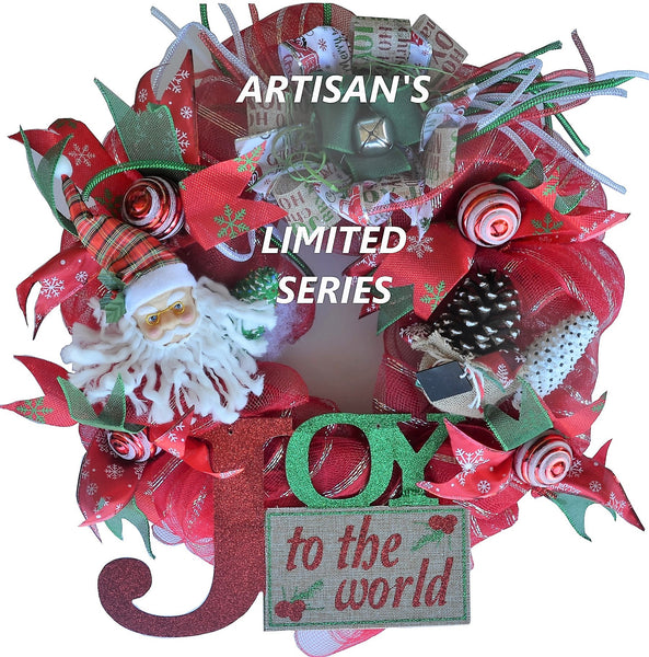 Wreaths By Staci ----- Gift Cards - Detailed Amount, Specific Amount, based on Collections