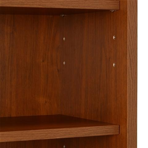 REIZ SHELF 600 AMBER