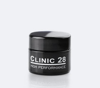 https://iegtyosi4wfu8njq-26297172027.shopifypreview.com/collections/moisturizers/products/clinic-28-high-performance-cr-%C2%AEme