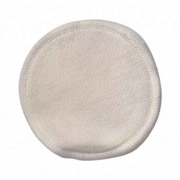 DIYS Soap Reusable Make-Up Pads - EuphoriqueCosmetics
