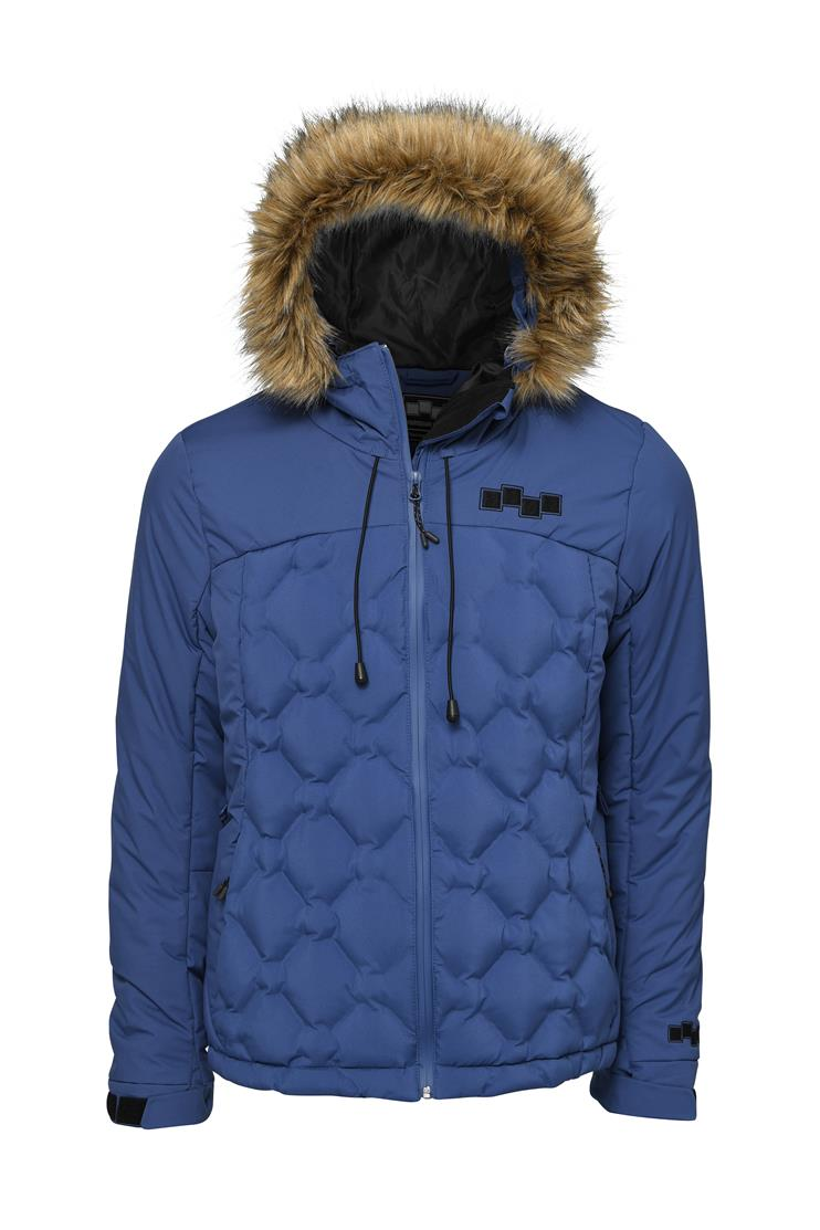 FOURSQUARE - Tribeca | Women's Snowboard Jacket