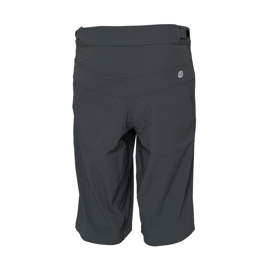 Special Blend | Men's MTB Shorts