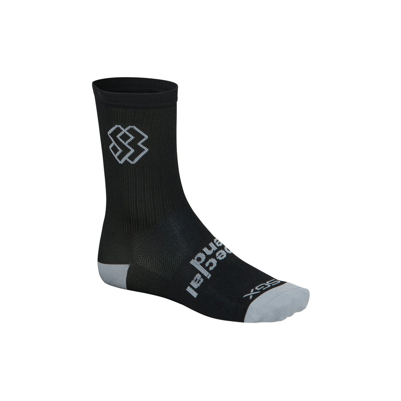 Special Blend | Men's MTB Socks