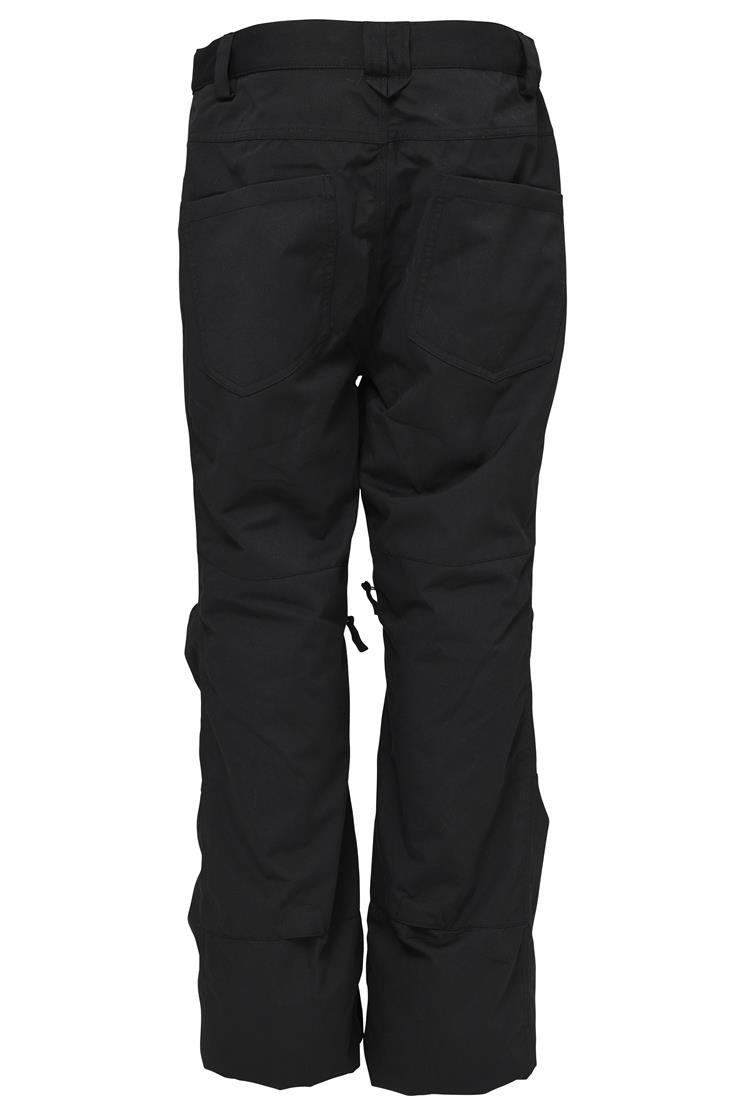 FOURSQUARE - Messenger | Men's Snowboard Pant