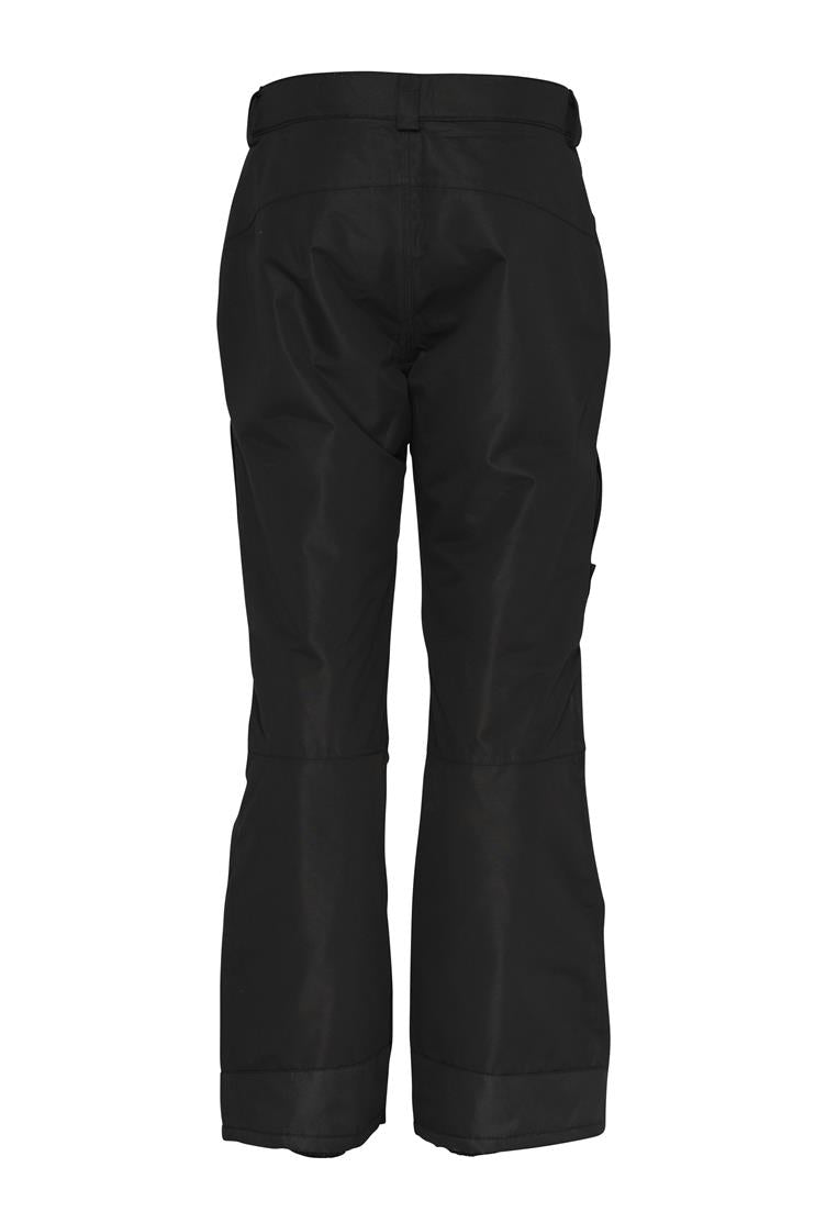 SPECIAL BLEND - AG | Womens Snowboard Pant