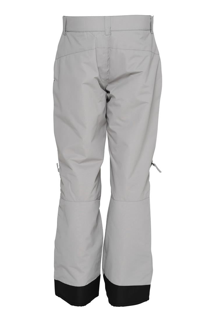 SPECIAL BLEND - AG | Mens Snowboard Pant