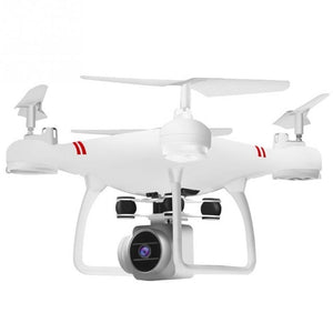 Camera Drones Wifi FPV HD Camera 1080P RC Drone Foldable Quadcopter Helicopter