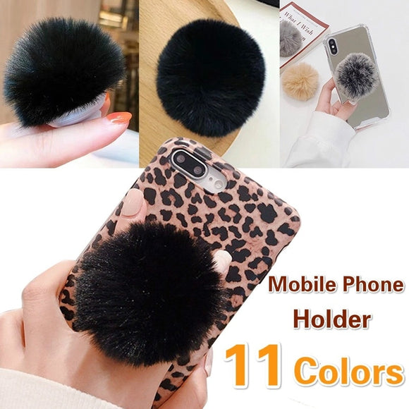 FASHION Mobile Phone Holder Accessory