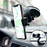 Universal Car Phone Holder Dashboard Smartphone Navigation Car Holders