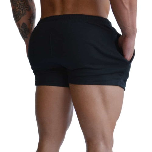 FKNLIFT Gym Shorts