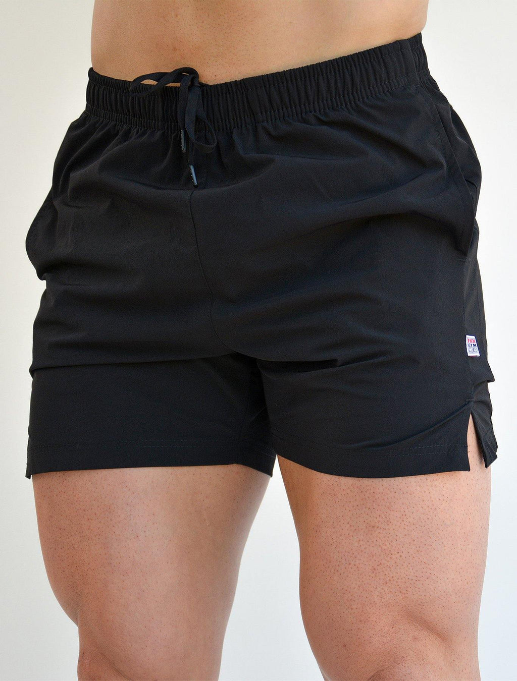 Apollo | Men's Gym Shorts - FKN Gym Wear