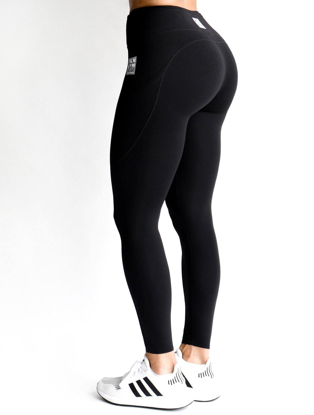 A2G | Original Gym Leggings
